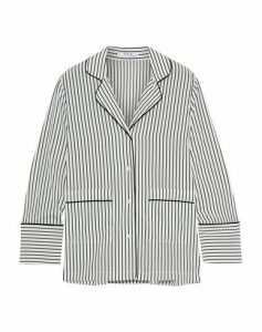 DEREK LAM 10 CROSBY SHIRTS Shirts Women on YOOX.COM