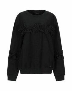 CRISTINAEFFE TOPWEAR Sweatshirts Women on YOOX.COM