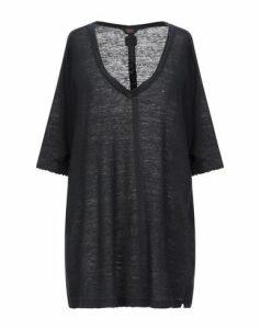 HōSIO TOPWEAR T-shirts Women on YOOX.COM