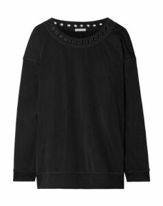TOMAS MAIER TOPWEAR Sweatshirts Women on YOOX.COM