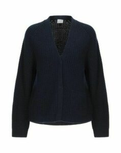 ENZO MANTOVANI KNITWEAR Cardigans Women on YOOX.COM