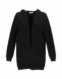 ERIKA Firenze KNITWEAR Cardigans Women on YOOX.COM