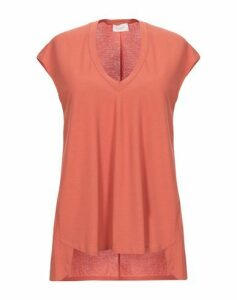 SLOWEAR TOPWEAR T-shirts Women on YOOX.COM