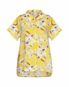COMPAÑIA FANTASTICA SHIRTS Shirts Women on YOOX.COM