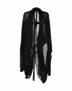 BARBARA I GONGINI KNITWEAR Cardigans Women on YOOX.COM