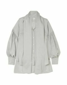 HILLIER BARTLEY SHIRTS Shirts Women on YOOX.COM