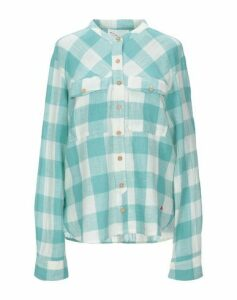 LEON & HARPER SHIRTS Shirts Women on YOOX.COM
