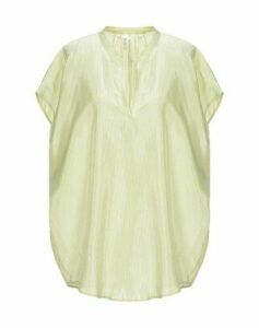 SOPHIE SHIRTS Blouses Women on YOOX.COM