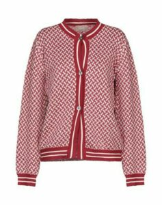 DRUMOHR KNITWEAR Cardigans Women on YOOX.COM