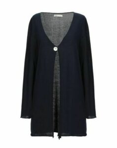 MIA BASIC KNITWEAR Cardigans Women on YOOX.COM