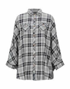 WOOLRICH SHIRTS Shirts Women on YOOX.COM