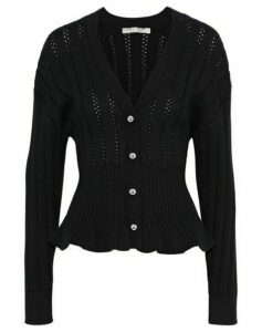 JASON WU KNITWEAR Cardigans Women on YOOX.COM