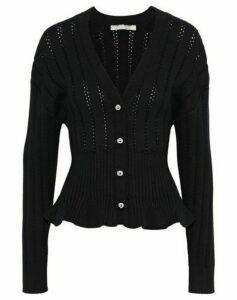 JASON WU KNITWEAR Cardigans Women on YOOX.COM