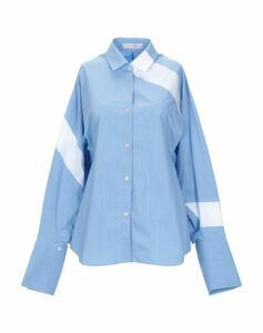 PALMER//HARDING SHIRTS Shirts Women on YOOX.COM
