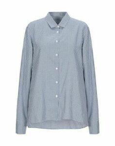 MATTHEW GOODMAN SHIRTS Shirts Women on YOOX.COM