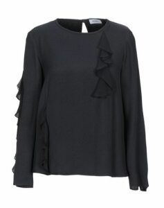 MAX & CO. SHIRTS Blouses Women on YOOX.COM