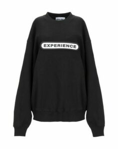 MALIBU' TOPWEAR Sweatshirts Women on YOOX.COM