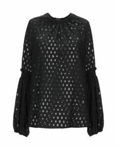 NIKAMO SHIRTS Blouses Women on YOOX.COM