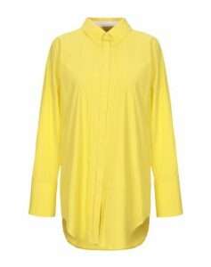 MARELLA SPORT SHIRTS Shirts Women on YOOX.COM