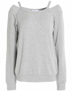 BAILEY 44 TOPWEAR Sweatshirts Women on YOOX.COM