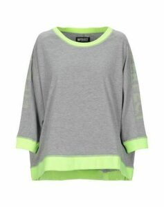 !M?ERFECT TOPWEAR Sweatshirts Women on YOOX.COM