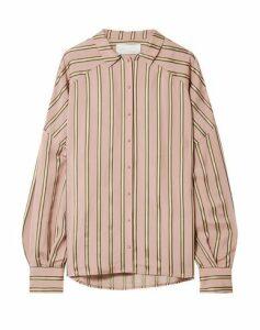 ESTEBAN CORTAZAR SHIRTS Shirts Women on YOOX.COM