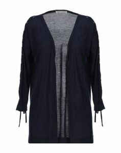 AUTUMN CASHMERE KNITWEAR Cardigans Women on YOOX.COM