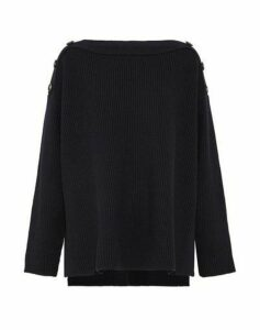 GREY JASON WU KNITWEAR Cardigans Women on YOOX.COM