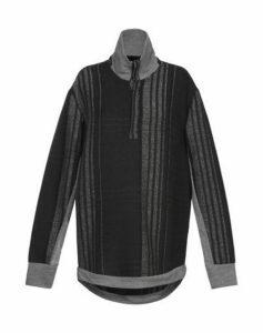 UN-NAMABLE TOPWEAR Sweatshirts Women on YOOX.COM