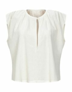 DROMe SHIRTS Blouses Women on YOOX.COM