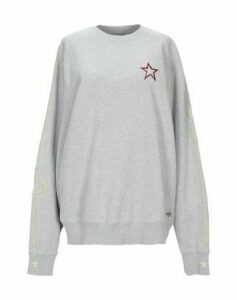 BELLA FREUD TOPWEAR Sweatshirts Women on YOOX.COM