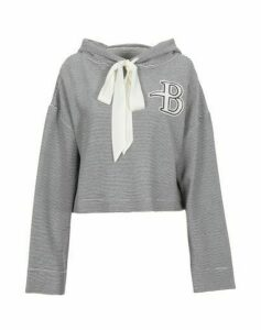 BALLANTYNE TOPWEAR Sweatshirts Women on YOOX.COM