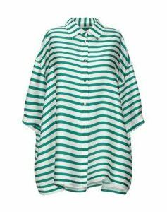 WEILL SHIRTS Shirts Women on YOOX.COM