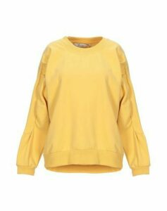 AND LESS TOPWEAR Sweatshirts Women on YOOX.COM