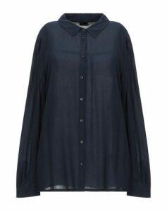 BARBARA LEBEK SHIRTS Shirts Women on YOOX.COM