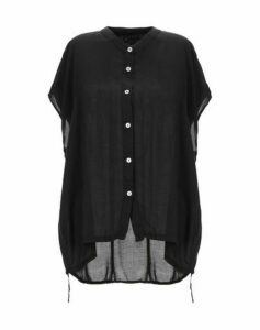 40WEFT SHIRTS Shirts Women on YOOX.COM