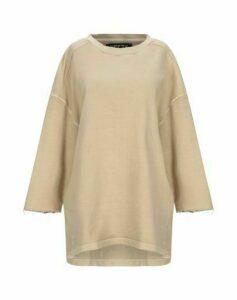 ADIDAS x YEEZY TOPWEAR Sweatshirts Women on YOOX.COM