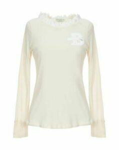 BALLANTYNE TOPWEAR T-shirts Women on YOOX.COM