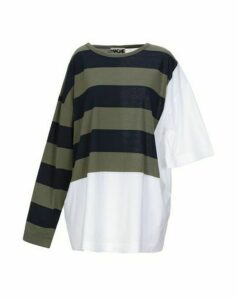HACHE TOPWEAR T-shirts Women on YOOX.COM