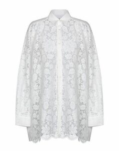 JUNYA WATANABE SHIRTS Shirts Women on YOOX.COM