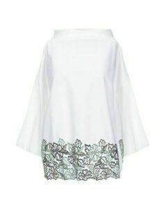 WHYCI SHIRTS Blouses Women on YOOX.COM