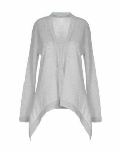 CASHEART KNITWEAR Cardigans Women on YOOX.COM