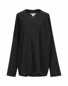 BARBARA ALAN SHIRTS Blouses Women on YOOX.COM