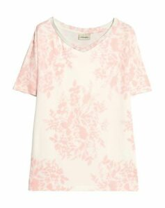 BY MALENE BIRGER TOPWEAR T-shirts Women on YOOX.COM