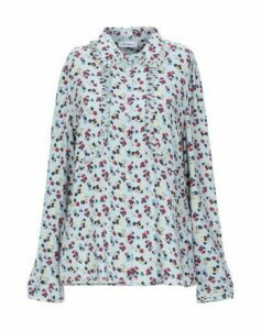 MAX & CO. SHIRTS Shirts Women on YOOX.COM