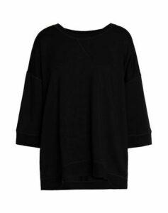 BY MALENE BIRGER TOPWEAR Sweatshirts Women on YOOX.COM