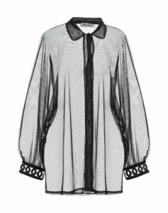 CHARO RUIZ IBIZA SHIRTS Shirts Women on YOOX.COM