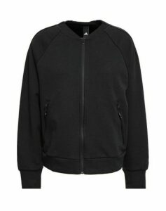 ADIDAS TOPWEAR Sweatshirts Women on YOOX.COM