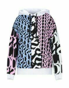 DESIGUAL TOPWEAR Sweatshirts Women on YOOX.COM