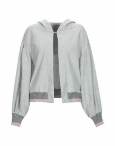 DIXIE TOPWEAR Sweatshirts Women on YOOX.COM